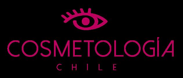 Cosmetología Chile