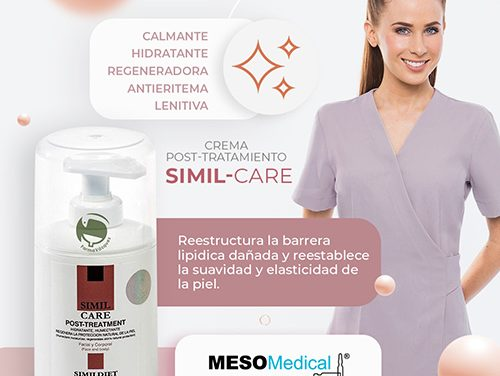 """""""Similcare profesional"""""""